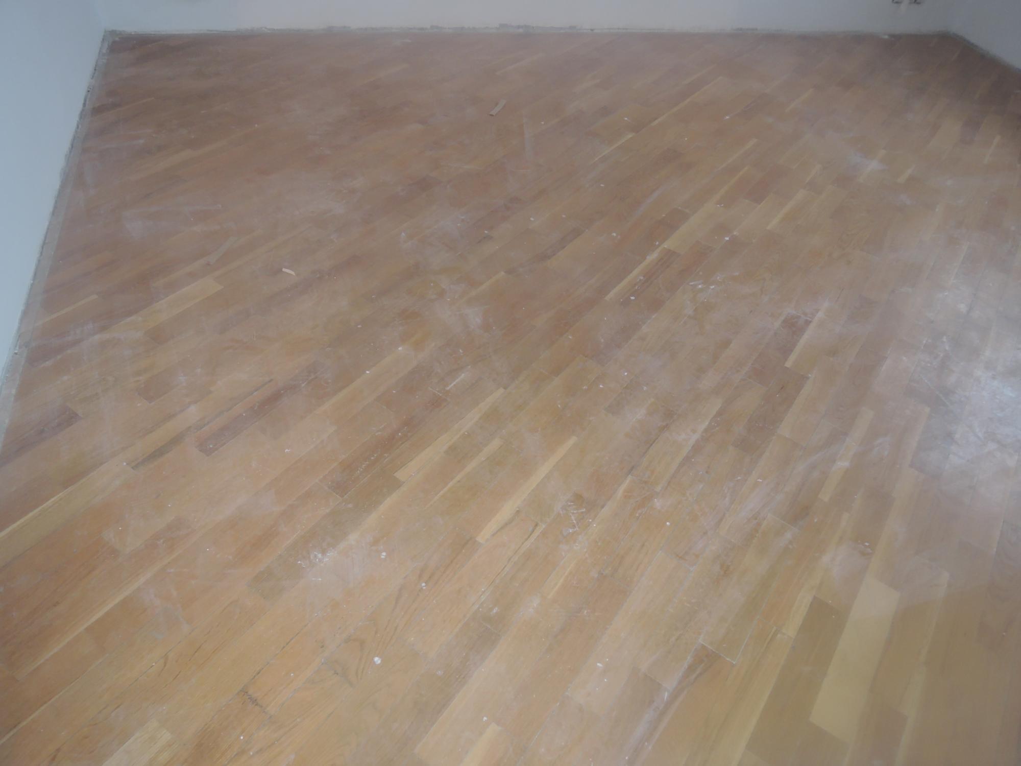 Installing wood floors yourself fake in Merced, CA Merrillville, IN