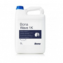 Bona Wave 1K NEW матовый